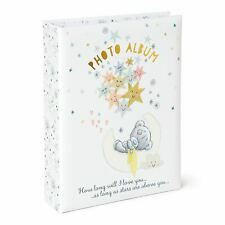 Me to You Tiny Tatty Teddy Photo Album