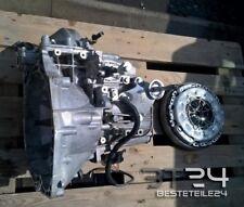 Schaltgetriebe 20MB12 2.0HDI FIAT SCUDO CITROEN JUMPY PEUGEOT EXPERT 51TKM