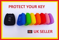 VAUXHALL KEY VECTRA SIGNUM OMEGA ZAFIRA ASTRA G 2 BUTTON REMOTE FOB CASE OPEL 6