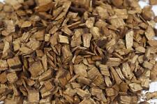 0 5l Wood Chip Coloured Garden Mulch Flower Bark Cork Wedding Decorative Ru14-25