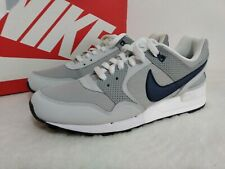 Nike Air Pegasus 89 Size ?  trainers Uk 8 Dead Stock 2014