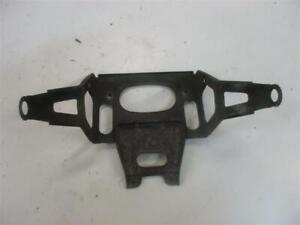 1. Honda from: 650 E RC13 Rear Light Support Holder Carrier Fairing Rear Light
