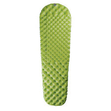 LARGE Sea to Summit Comfort Light Insulated Mat