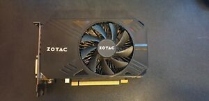 Zotac GTX960 2GB 128BIT GDDR5