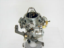 "FORD AUTOLITE CARBURETOR 1963-1967 MUSTANG FAIRLANE FALCON 170 200""  $150 REFUND"