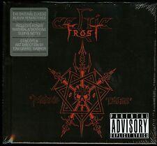Celtic Frost Morbid Tales 2017 Reissue Remaster CD new