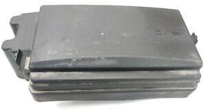 04-08 Chevy Colorado GMC Canyon Relay Fuse Box Cover Lid 15222953 C2