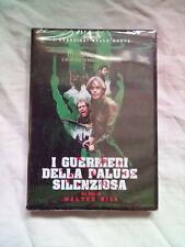 I guerrieri della palude silenziosa DVD (1981) Highshow