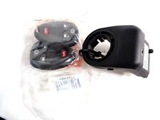 2009  HHR COBALT  G5 THEFT DETERRENT MODULE NEW FIT 06-10 OEM