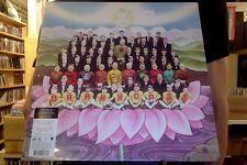 George Harrison Dark Horse LP sealed 180 gm vinyl remastered reissue 2017