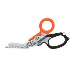 Leatherman Raptor Multi-Tool Orange & Black 832158