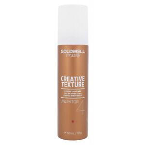 Goldwell Stylesign Creative Texture Unlimitor 4 5.1oz