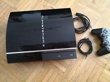 Playstation 3 / PS 3