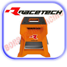 CAVALLETTO ALZAMOTO R15 WORX BIKE STAND RACETECH NEW 15 CROSS/ENDURO/MOTARD ARAN