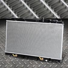 For 94-01 Acura Integra At/Mt Oe Style Aluminum Core Cooling Radiator Dpi 1568 (Fits: Acura Integra)