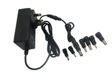 """AC Adapter Charger For Lenovo N22 Chromebook 11.6"""", N22 Winbook, Ideapad N22"""