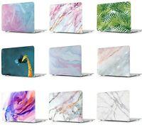 """Laptop Hard Case AU Keyboard Cover For Macbook air 13"""" 13.3"""" 2017 2018 2019 2020"""