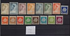 ! Suriname 1936. Lot Of 16 Stamp. YT#. €36.00!