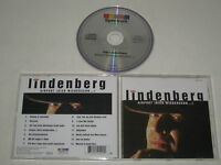Udo Lindenberg/Airport (You We Meet Again (Spectrum 554 519-2) CD Album