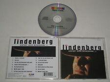 UDO LINDENBERG / Airport ( dich WIEDERSEHN (Spectrum 554 519-2) Cd Álbum