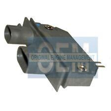 Ignitor Original Eng Mgmt 7031