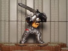 Shurrak - Heroscape - Wave 12/D2 - Warriors of Eberron - Free Shipping Available