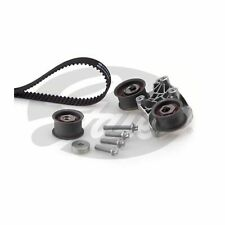VAUXHALL ASTRA H 1.8 Timing Belt Kit 04 to 09 Z18XE Set Gates 1629062 1629094