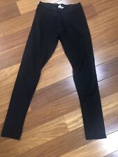 Zara Girls Leggings Size13/14