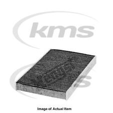 New Genuine HENGST Pollen Cabin Interior Air Filter E2979LC Top German Quality