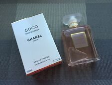 Chanel Coco Mademoiselle Women Eau De Parfum 3.4 Fl.oz | 100 ml New in Box