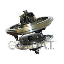 CORE ASSY TURBINA AUDI A3 /SEAT ALTEA/LEON/VW GOLF 2.0 TDI 103kw 140cv 1968 cc