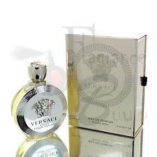 Versace EROS EDP W 100ml Boxed