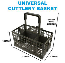Quality replacement Cutlery Basket for Zanussi dishwasher machines
