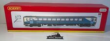 "Hornby 00 GAUGE - R2932X - CLASS 153 DMU ""ARRIVA TRAINS WALES"" DCC - NEW BOXED"
