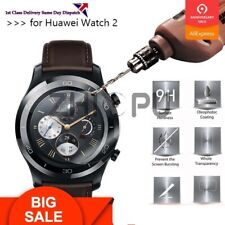 For Huawei Watch 2 Tempered Glass Screen Protector uk seller