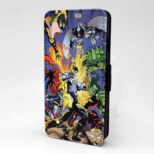 Unbranded/Generic Hero Mobile Phone