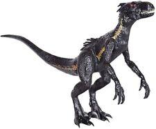 "New ListingNew Indoraptor Figure Jurassic World Toys Dinosaur Toy 15"" (Moveable Jaw)"