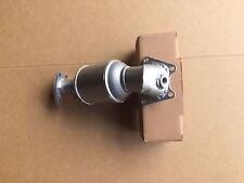 Fits;06-07-08 Honda Ridgeline 3.5L 6CYL P/Side Catalytic Converter 16451