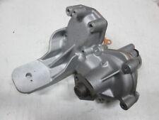 Pompa acqua Lancia Delta, Prisma 1.9 Td dal 1986 al 1992  [8187.17]