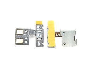 FOR ASUS ZenFone 2 Laser ZE500KL Z00ED ZE500KG POWER Button Flex Cable