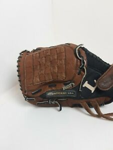 "Louisville Slugger Baseball Glove RHT GEN1050BM Genesis 1884 Series 10.5"""