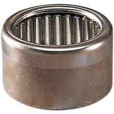 Starter Shaft Bearing Sonnax  HDNB0003