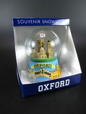 Oxford snowball Artificial uk england britain