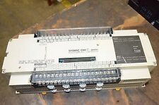 Omron Sysmac C60 K Programmable Controller C60