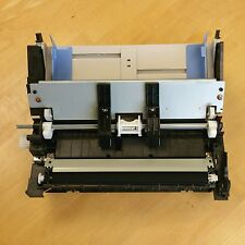 RG0-1003 HP LaserJet 1220 / 1200 Pickup Assembly *New OEM*