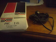 NOS Distributor Ignition Pickup For 86-78 Plymouth & Dodge Apps.