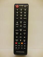 ORIGINAL SAMSUNG AA59-00666A LED TV REMOTE CONTROL UN55EH6001, UN60EH6003