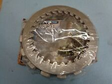 Yamaha 1985 TY350 Clutch Plates & Springs  NOS  46Y TY 350 Trials