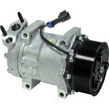 New ListingUniversal Air Conditioner (Uac) Co 4347C A/C Compressor w/Clutch International
