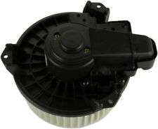 HVAC Blower Motor fits 2006-2012 Toyota RAV4  MFG NUMBER CATALOG
